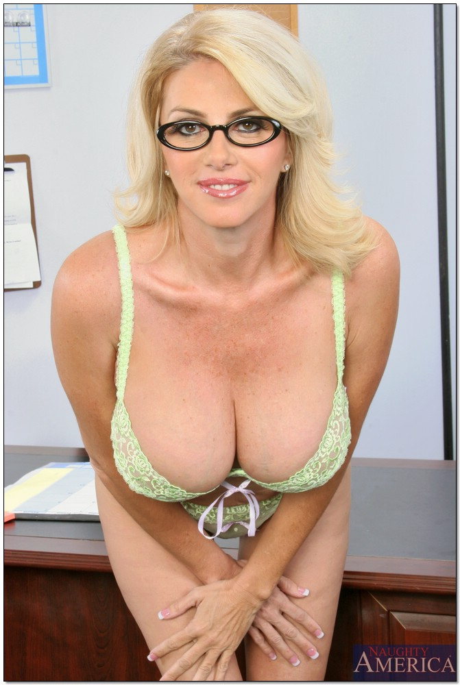 sexy-blonde-teacher.jpg